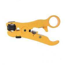 Инструмент для зачистки кабеля T0013 (HT- 352)