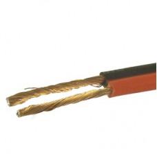 Акустический кабель медный 2х1.50