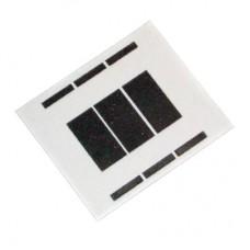 Деполяризационная пластина (текстолит)