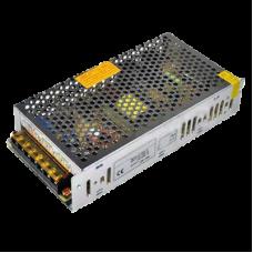 Блок питания для систем видеонаблюдения 12В/20А внутренний