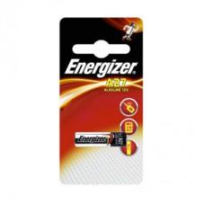 Батарейка ENR Alk. A27 FSB2