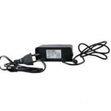 Блок питания для систем видеонаблюдения 12В/1А внутренний