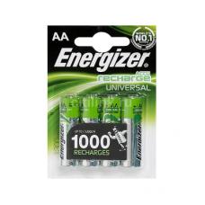 Батарейка ENR Rech FSB4 AA