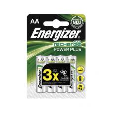 Батарейка ENR Rech Power Plus FSB2 AAA