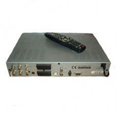Ресивер Topfield TF5500PVR Conax PVR (HDD 80Gb в комплекте)