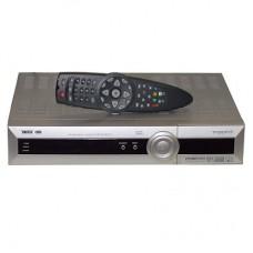 Ресивер Topfield TF5000PVR PVR (HDD 80Gb в комплекте)