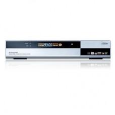 Ресивер Arion AF-9300PVR (HDD 80 Gb в комплекте)