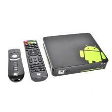 Ресивер GI Fly DVB-S2
