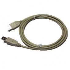 Удлинитель 6-0196 USB A(male)-A(female) 6-0196