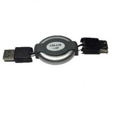 Удлинитель USB A(male)-A(female) USB-B3