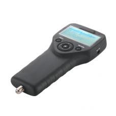 Измерительный прибор ProfinderHD DSR1201 DVB-S/S2