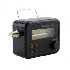 Сатфайдер SF-9504 Satelite finder LED 1/100