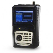 Сатфайдер SF-2000 Digital Satellite Finder 1/10