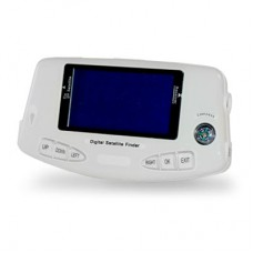 Сатфайдер SF-600 Digital Satellite Finder 1/30