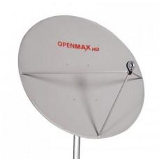 Антенна спутниковая OM 90RE OPENMAX без стойки
