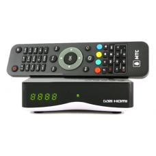 Комплект для приема Линейное МТС ТВ №16