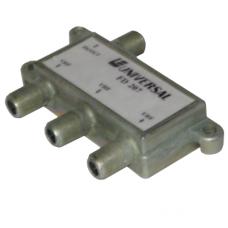 Сумматор FD-207 1-5/6-69/6-69+