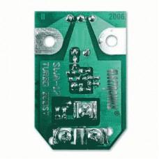 Антенный усилитель SWA-17