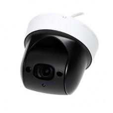 IP видеокамера PTZ DH-SD29204T-GN DAHUA 2MP