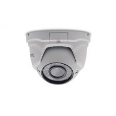 Видеокамера AHD купольная SONY IMX323 CMOS 2MP/1080P D625