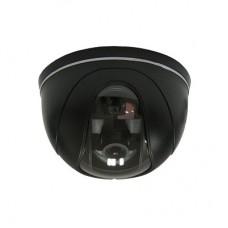 Видеокамера корпусная FE-B82A
