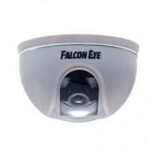 Видеокамера купольная FE-D80C