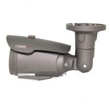 Уличная гибридная видеокамера AHD V740HD OwlerPro 2MP/1080P