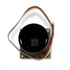 Видеокамера ACE-EX360 CMAI