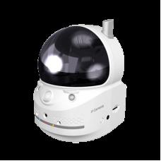 IP Видеокамера WiFi PTZ 720P - IC737w