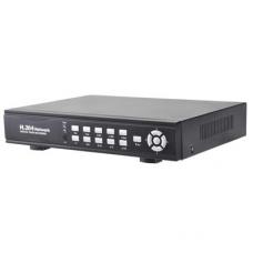 Видеорегистратор DVR DH-DV8616M