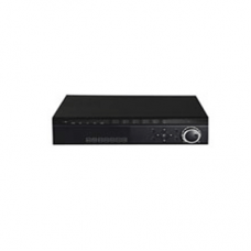 Видеорегистратор NVR 4 кан. DH-NV0402