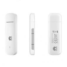 Модем 3G/4G LTE универсальный Huawei E3372h153