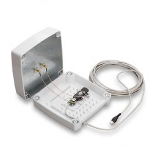 Комплект KSS15-Ubox MIMO без модема