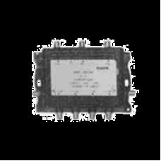 Мультисвитч 4586 3x6