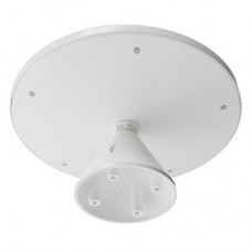 Антенна BAS-6103 VENUS UHF